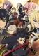 終わりのセラフ 名古屋決戦編 第4巻<初回限定生産>【特典ディスク付】