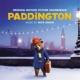『パディントン』オリジナル・サウンドトラック盤