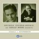 歌曲集『冬の旅』 フィッシャー=ディースカウ、ムーア(1955)