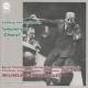 交響曲第9番『合唱』 フルトヴェングラー&ベルリン・フィル(1942)(平林直哉復刻)