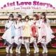 TVアニメ「ネトゲの嫁は女の子じゃないと思った?」オープニングテーマ::1st Love Story