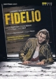 『フィデリオ』全曲 フリム演出、アーノンクール&チューリッヒ歌劇場、カウフマン、ニールンド、他(2004 ステレオ)