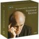 スヴィヤトスラフ・リヒテル/EMI&テルデック録音全集(24CD)