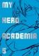僕のヒーローアカデミア vol.5