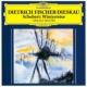 冬の旅 ディートリヒ・フィッシャー=ディースカウ、ジェラルド・ムーア(1971)