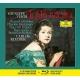 『椿姫』全曲 カルロス・クライバー&バイエルン国立管弦楽団、コトルバス、ドミンゴ、他(1976-77 ステレオ)(2CD+ブルーレイ・オーディオ)