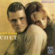 Chet Chet Baker