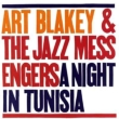 Night In Tunisia Art Blakey
