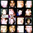 All Killer No Filler SUM 41