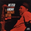 Swingin' Affair Dexter Gordon