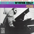 Kelly Blue Wynton Kelly