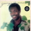 Livin Inside Your Love George Benson