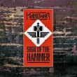 Sign Of The Hammer Manowar