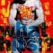 What Hits Red Hot Chili Peppers