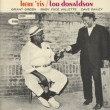 qAEeBX Lou Donaldson
