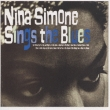 Sings The Blues Nina Simone