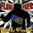 FLASH PAPA dCO[