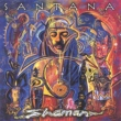 Shaman Santana