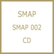 Smap 002