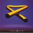 Tubular Bells 2 Mike Oldfield
