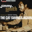 Cat Swings Again Jimmy Smith