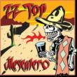 Mescalero ZZ Top