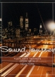 Sound Journey New York -manhattan Night View