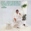 I`m Still In Love With You Al Green