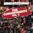 Commitments 2