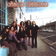 Lynyrd Skynyrd (Expanded)