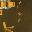 Trio Vol.2