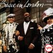 Basie In London Count Basie