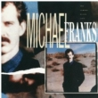 Camera Never Lies Michael Franks