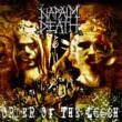 Order Of The Leech Napalm Death