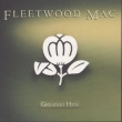 Best Of Fleetwood Ma Fleetwood Mac