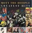 Best Of Mott The Hoople