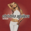 Christina Aguilera Remix Plus