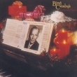Bing Crosby`s Christmas Classics Bing Crosby
