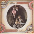 Original Delaney & Bonnie