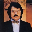 Italian Graffi Nick Decaro
