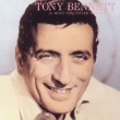 16 Most Requested Songs Tony Bennett