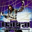 Anuthatantrum (Explicit Lyrics) Da Brat
