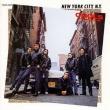 New York City N.Y.(Papersleeve)