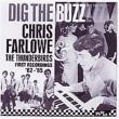 Dig The Buzz - Complete Recordings 1962-1965