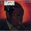 The Beginning And The End Clifford Brown