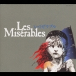 Les Miserables ��c��-Original Cast
