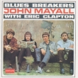 John Mayall And Blues Breakers