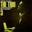 Trio Vol.3
