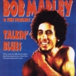 Talkin' Blues Bob Marley