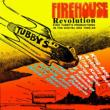 Firehouse Revolution -King Tubby' s Productions In The Digital Era